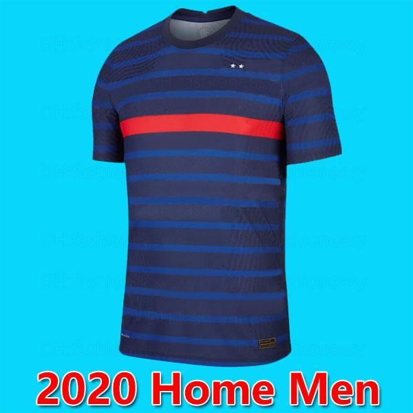 P01 2020 Home