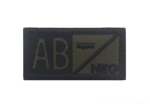 Ab-vert