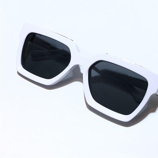 white gold grey lens