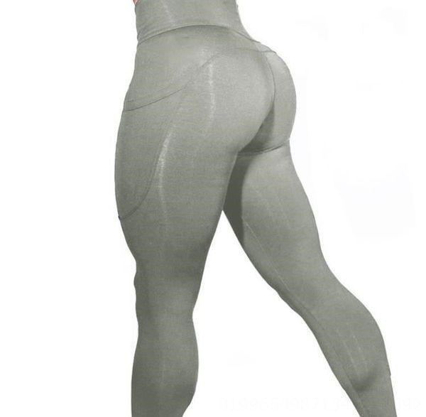 5099 Gray