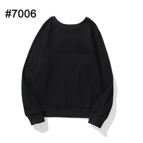 # 7006 Noir