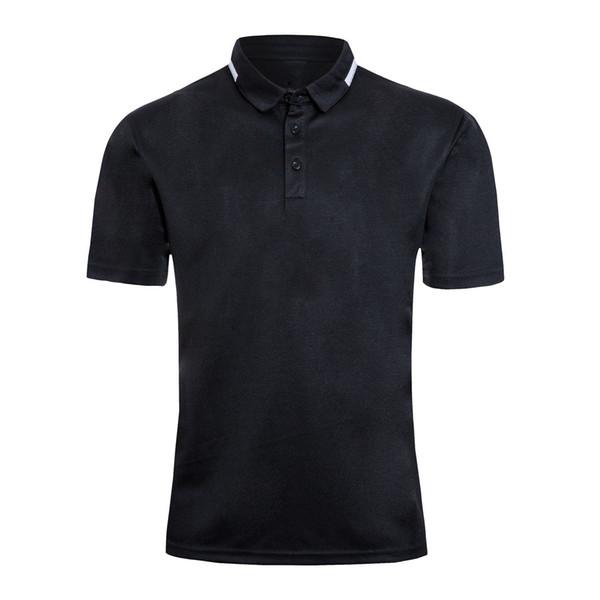 2020 폴로 셔츠