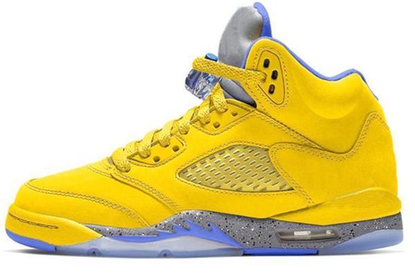 2.Yellow
