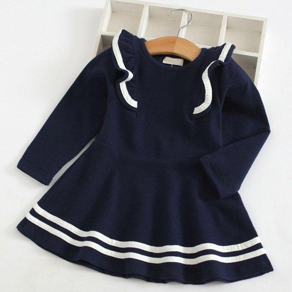 navy blue az1747