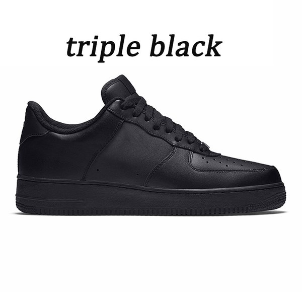 B14 schwarz niedrig