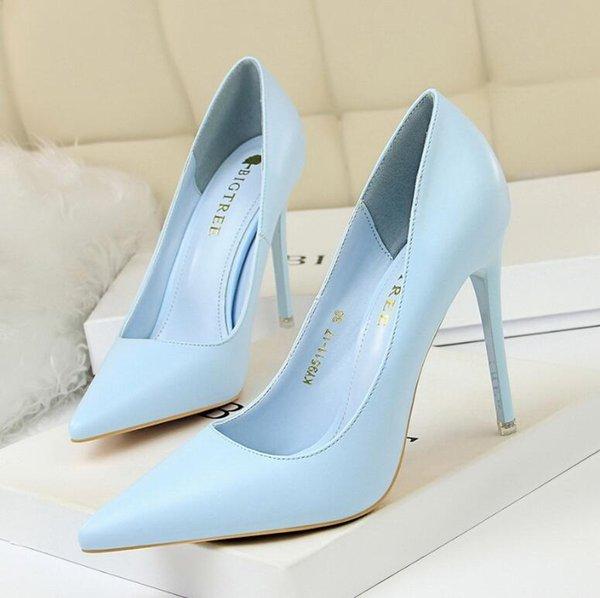 Blue10.5cm