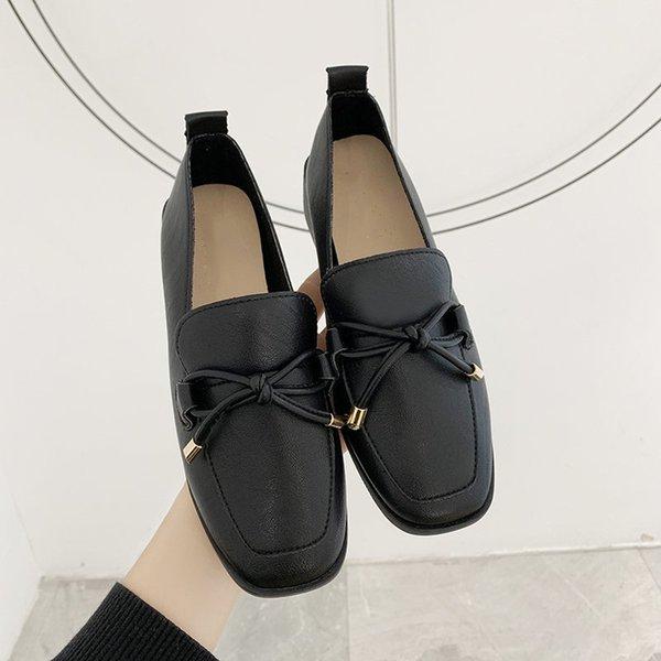 siyah 2