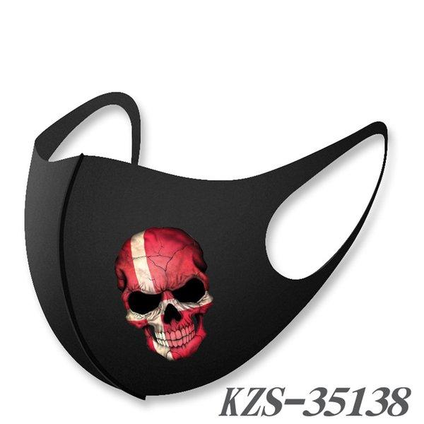 KZS-35138