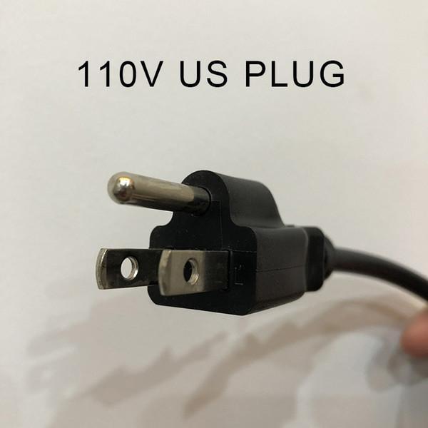 110 US PLug
