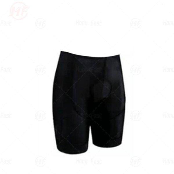 pantalones de ciclo 1