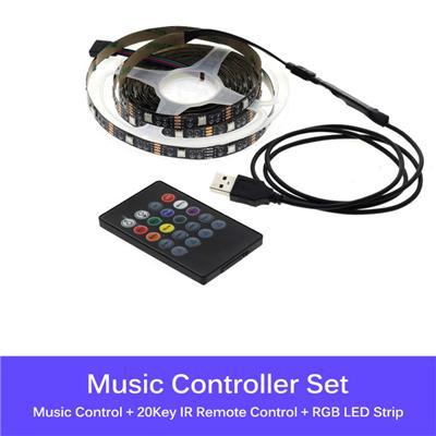 de referencia del controlador 20key Música