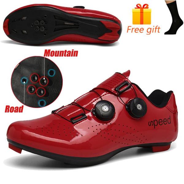 QX2002 Vermelho