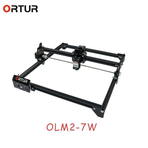 Chine OLM2-7W USB