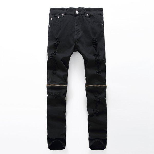 Noir 339