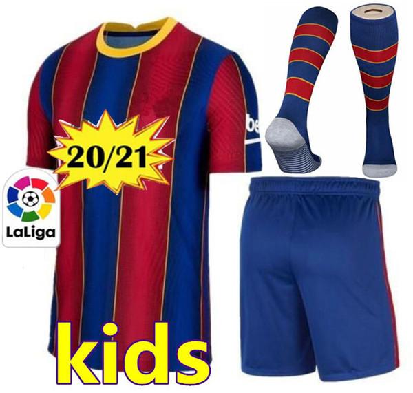 kids + socks
