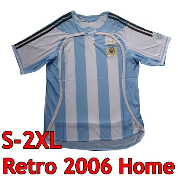 agenting 2006