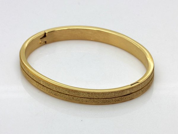 WLB0621 altın