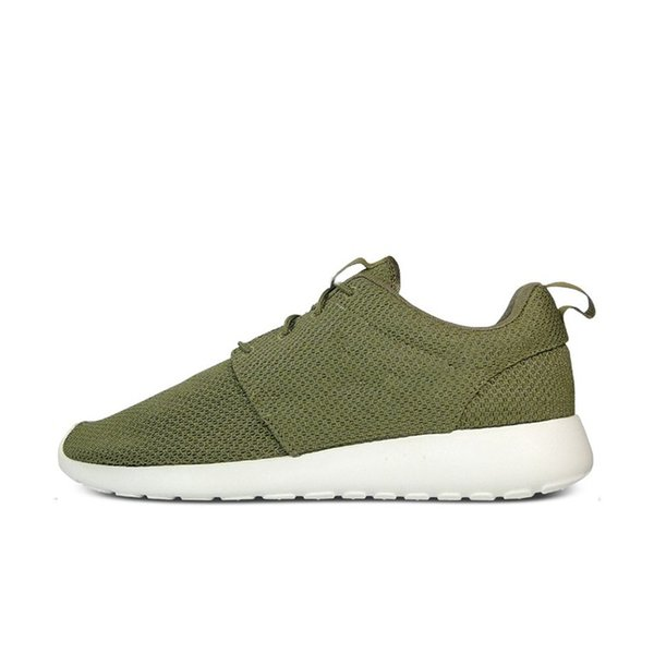 1.0 olive green