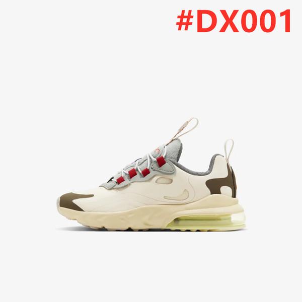 # DX001.