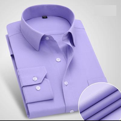 Фиолетовый Twill