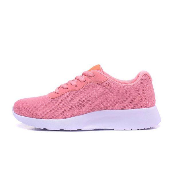 3.0 pink 36-40