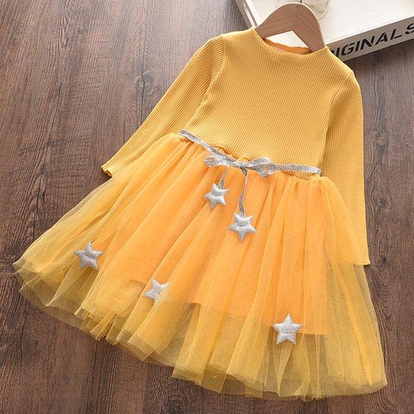 Az1490 Sarı