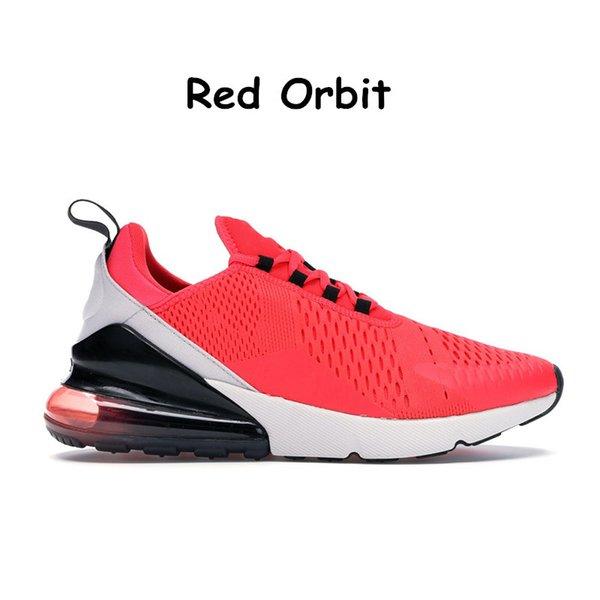 26 Red Orbit