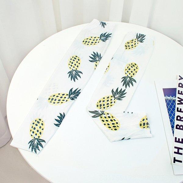 St1914 Pineapple