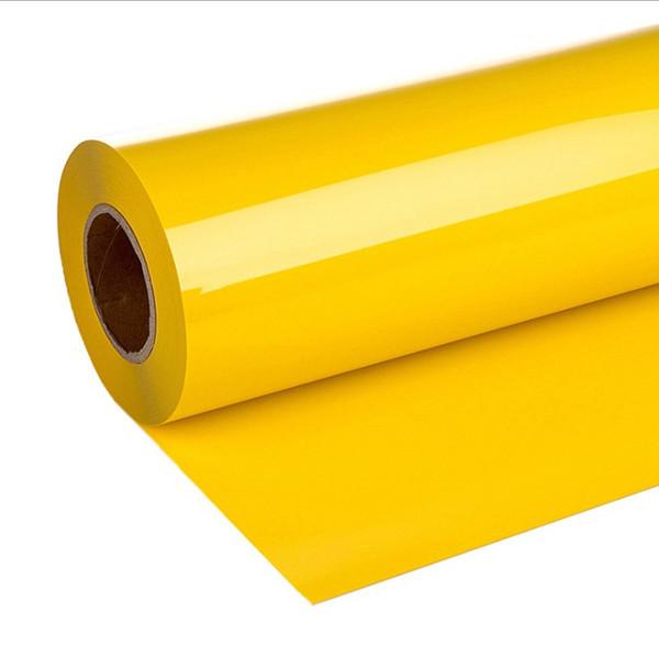 jaune CHINE A