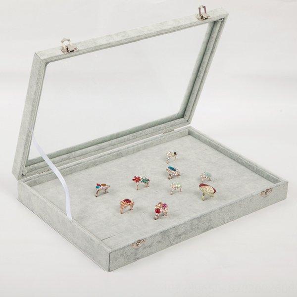 Des centaines de bijoux-35x24cm