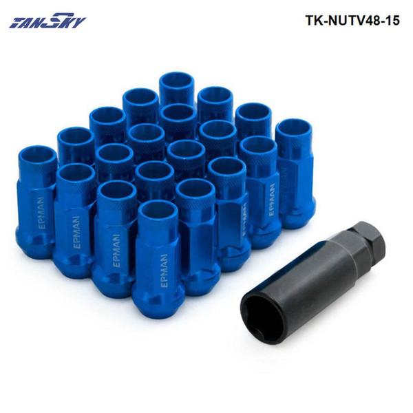 الزرقاء - M12x1.25
