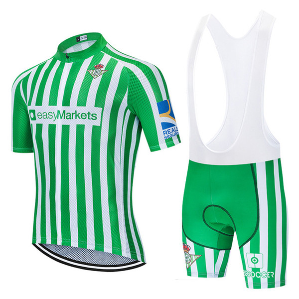 Jersey Babero Shorts Style 3