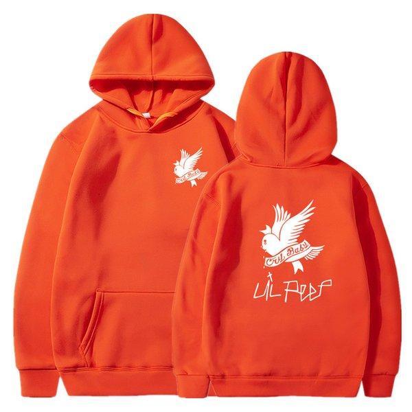 Orange 67