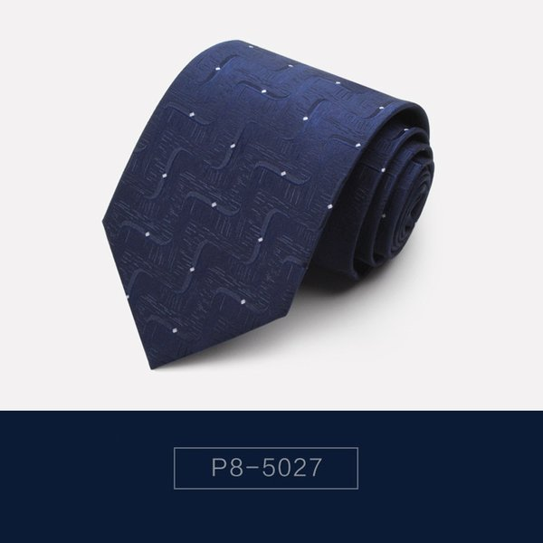 P8-5027