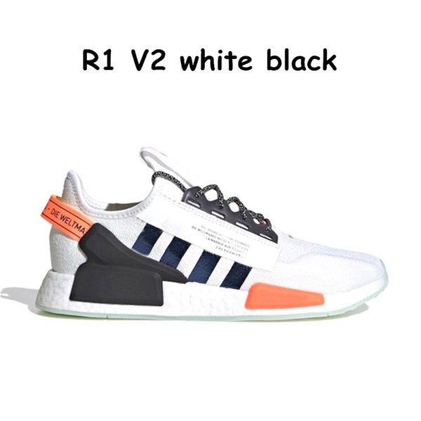 14 أبيض أسود