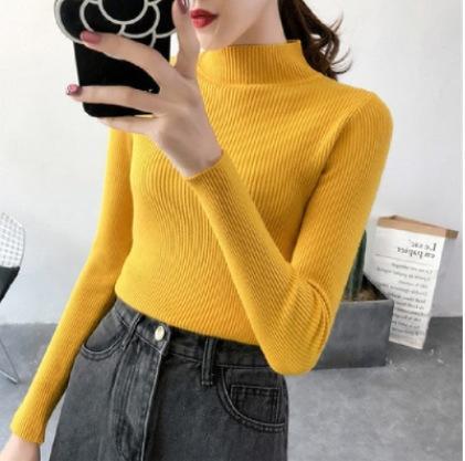 1063 Amarelo
