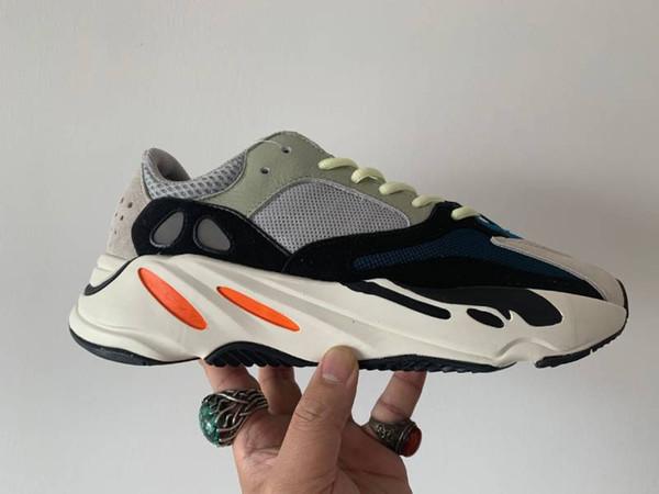 700 Wave Runner B75571