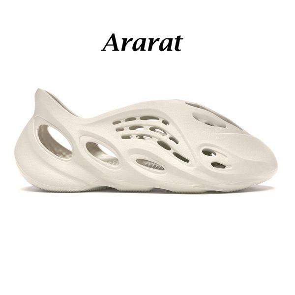 5 Ararat
