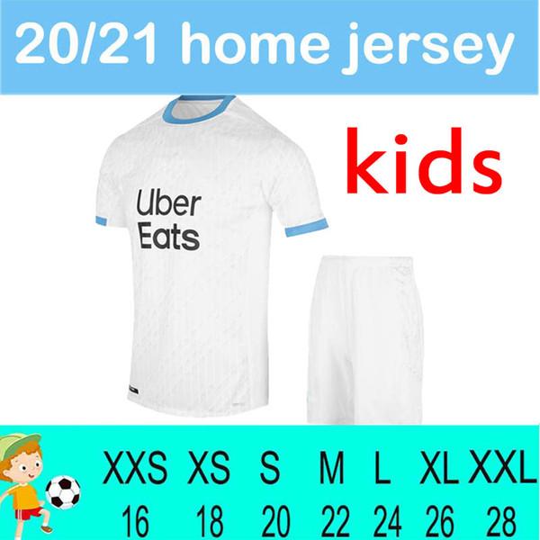 15 20 21 miúdos para casa