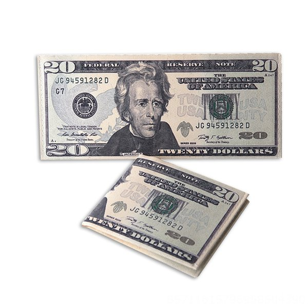 Fb01-05 20 $