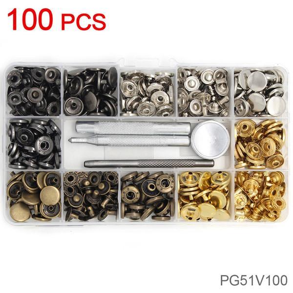 Cina 100 Pz