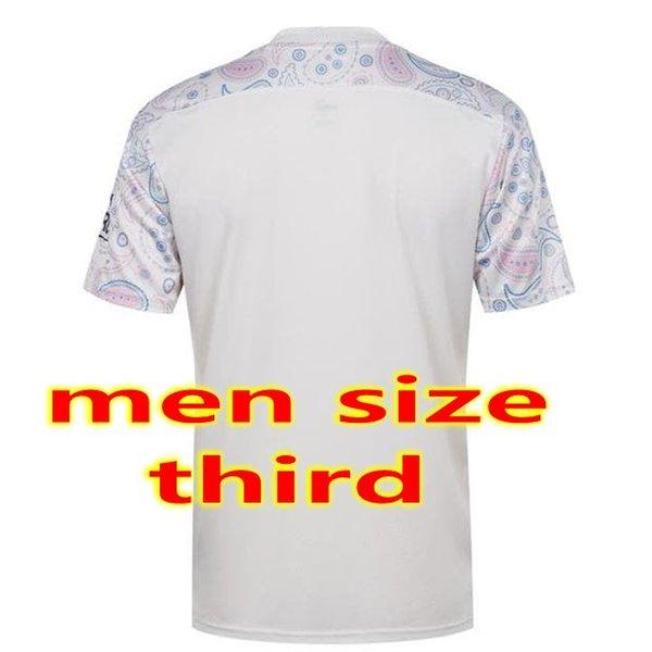 남자 세번째