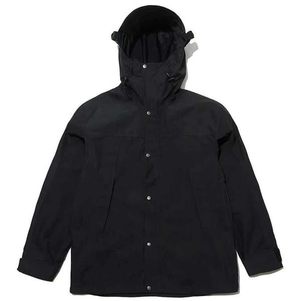 1990 - черный