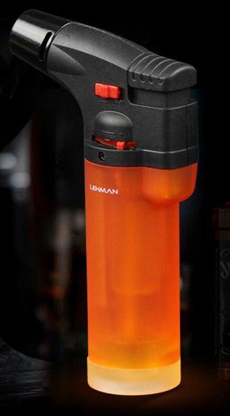 laranja (sem gás)
