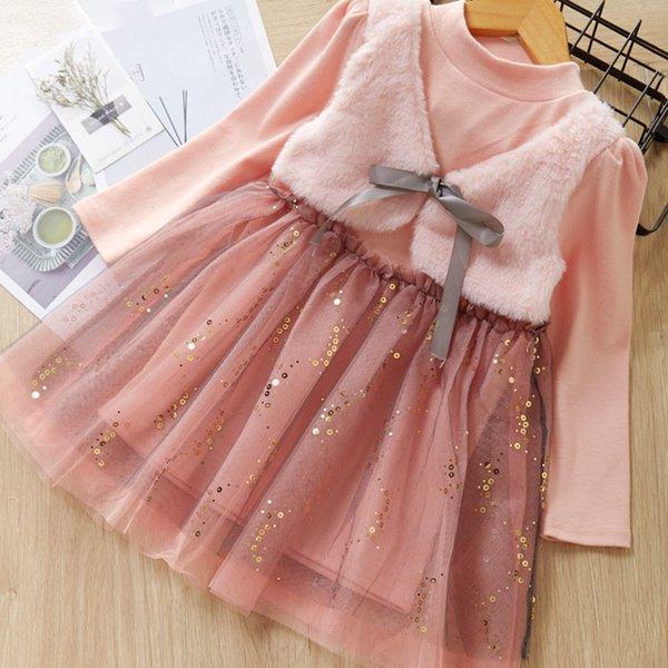 az408 pink