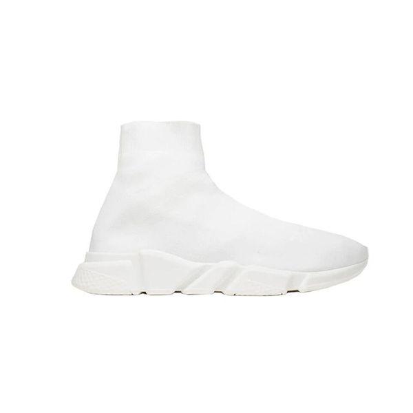 Blanco 1 36-45