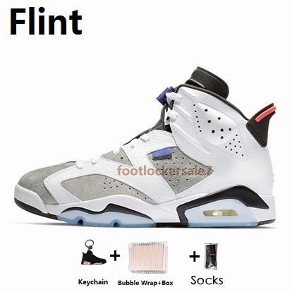 25-Flint