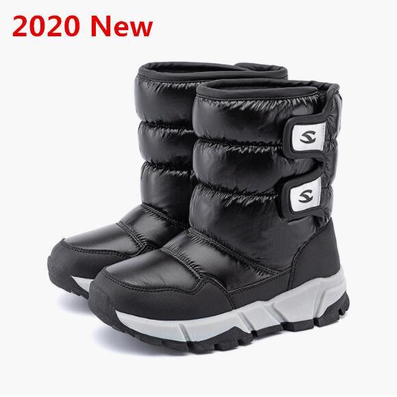 2020black