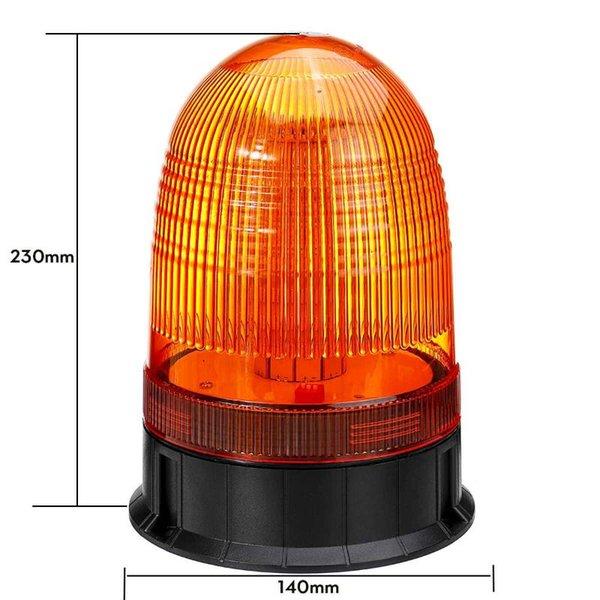 Type C 80 LED
