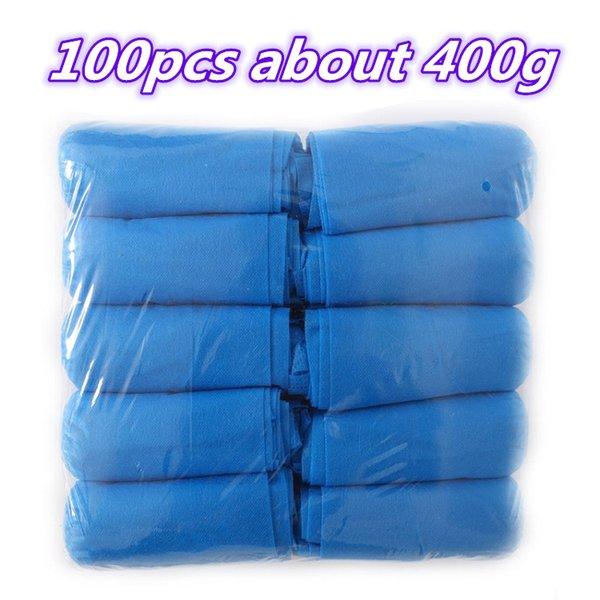 azul oscuro (400 g)
